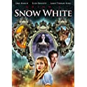 Grimm's Snow White (Blu-ray) (Widescreen)