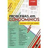 Problemas em Condomínios - 4A Edição