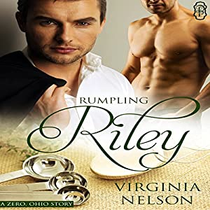 Rumpling Riley Audiobook