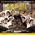 Beacon Hill - Series 2: Episodes 5-8 Radio/TV Program by Jerry Robbins Narrated by Jerry Robbins, Shana Dirik,  The Colonial Radio Players