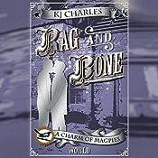 Rag and Bone | K. J. Charles