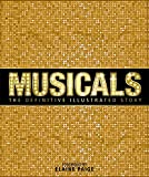 #10: Musicals: The Definitive Illustrated Story
