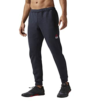 Reebok RCF Fleece Pant Pantalon Long 60d57733c4a