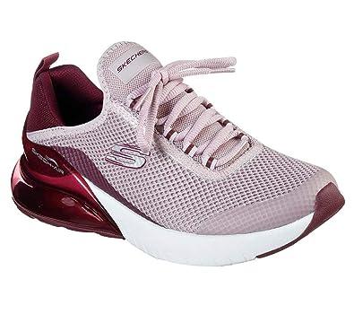 Skechers Women's Low Top