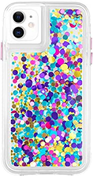 Free Floe iPhone 11 case
