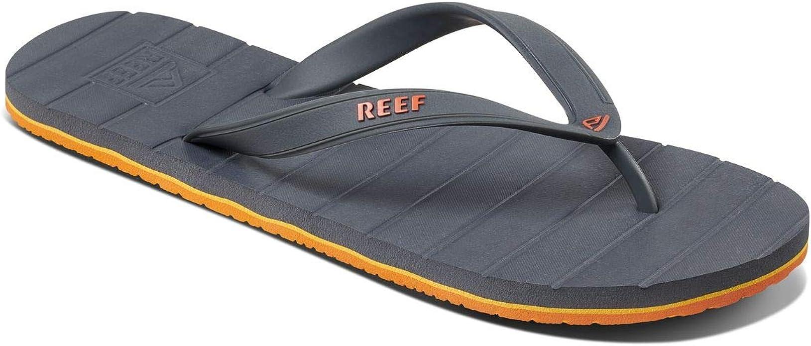 Reef Switchfoot, Chanclas para Hombre: Amazon.es: Zapatos y ...