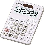 Calculadora de Mesa, Casio, Multicor, Pacote de 1