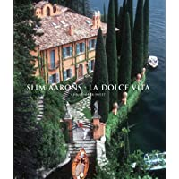 Slim Aarons:La Dolce Vita (Getty Images)