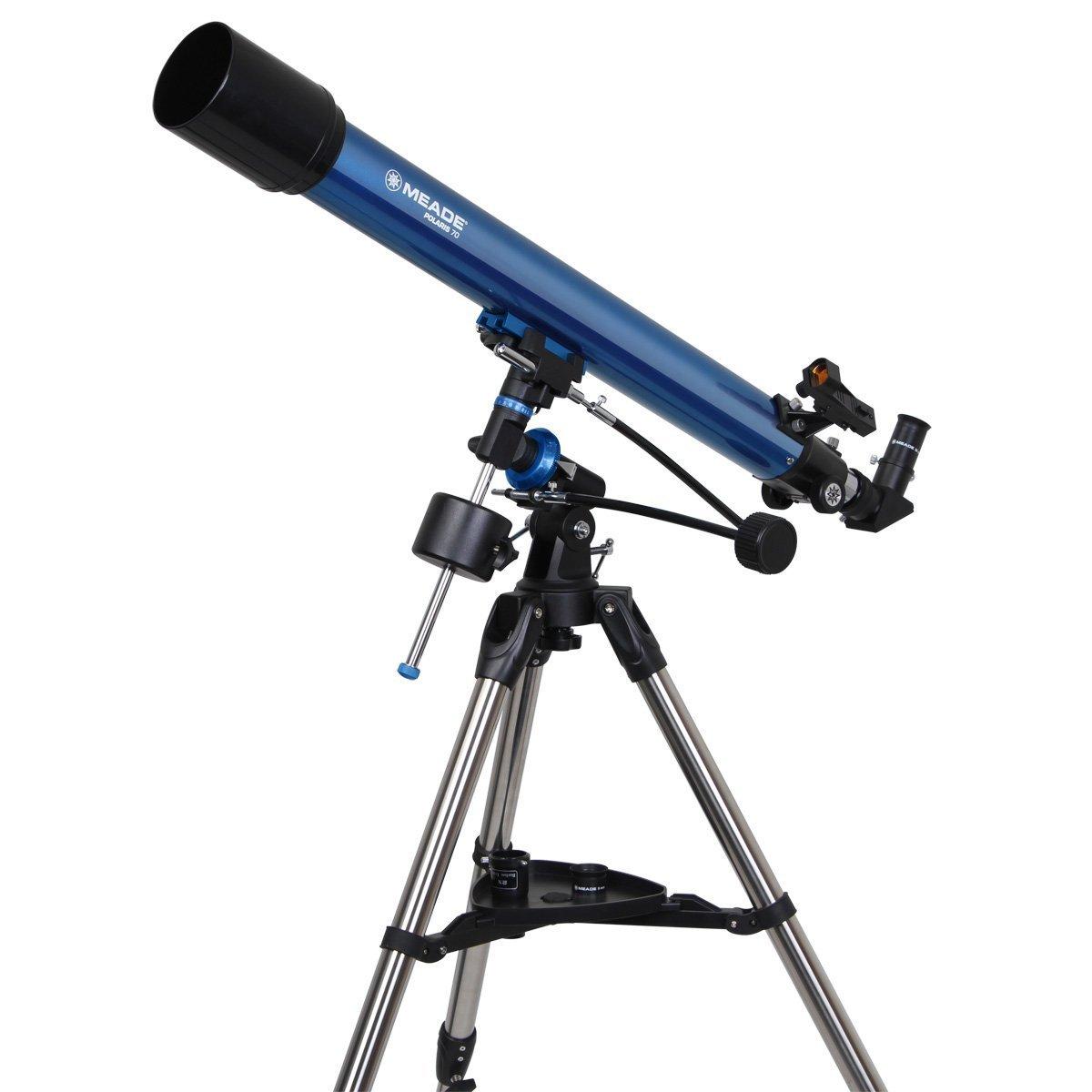 Ascension Eyepiece Projection Kit UK