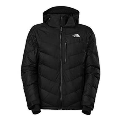 the north face manza down jacket mensa7cc amazon co uk clothing rh amazon co uk