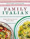 Family Italian, Gennaro Contaldo, 1454910216