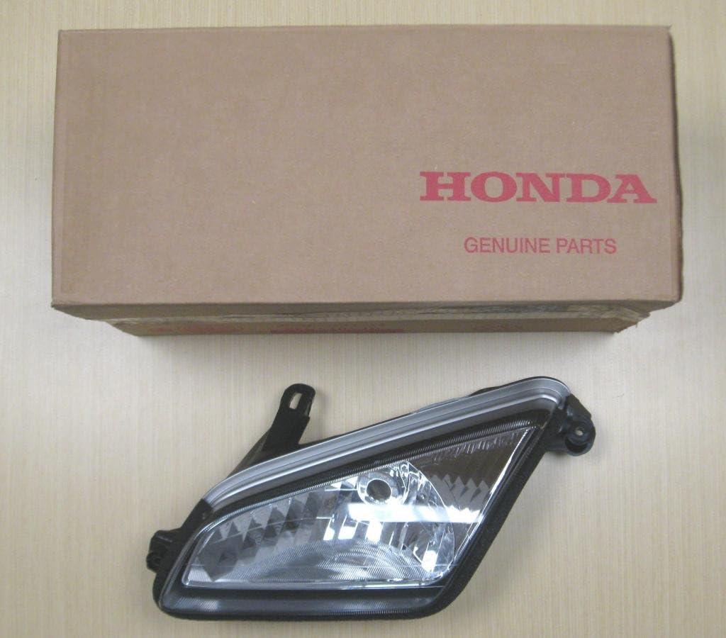 Faro izquierdo Honda TRX 650 TRX650 Rincon ATV OE 2003-2005