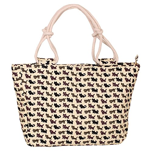 Picnic Hm Floral Canvas faith Dating Hobo Camping Multicolor amp; Bag Women Bag Gift Dx Great Bag Grocery 4wrvT4q