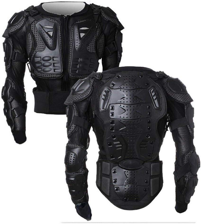Acmotor Motorcycle Armor Jacket