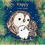 Happy (Emma Dodd's Love You Books)