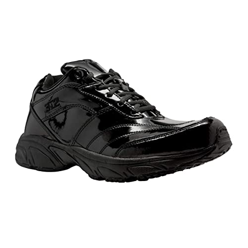 252ba565403 3N2 Reaction Referee Patent Leather EE Baseball Equipment