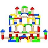 Goki - 2041718 - Jeu De Construction