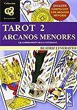 Tarot II, Beatriz Leveratto, 9501770273