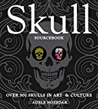 Dig deep into the ancient secrets of the skull and how the timeless icon affects the world today.          Skulls are one of the oldest symbols of our world, rich with cultural resonance and significance. You see them everywhere, repre...