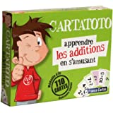 Cayro - Cartatoto sumas (410001)