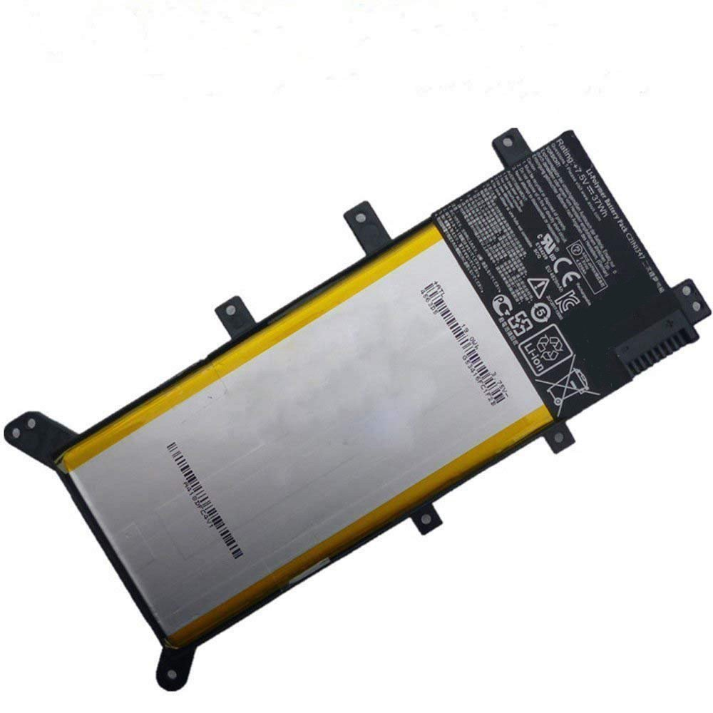 Bateria 7.5v 37wh Asus X555 X555l X555la X555lb X555ld X555l