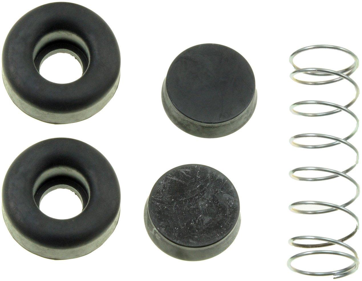 Dorman 351743 Drum Brake Wheel Cylinder Repair Kit Dorman - First Stop