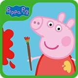 Kyпить Peppa Pig: Paintbox на Amazon.com