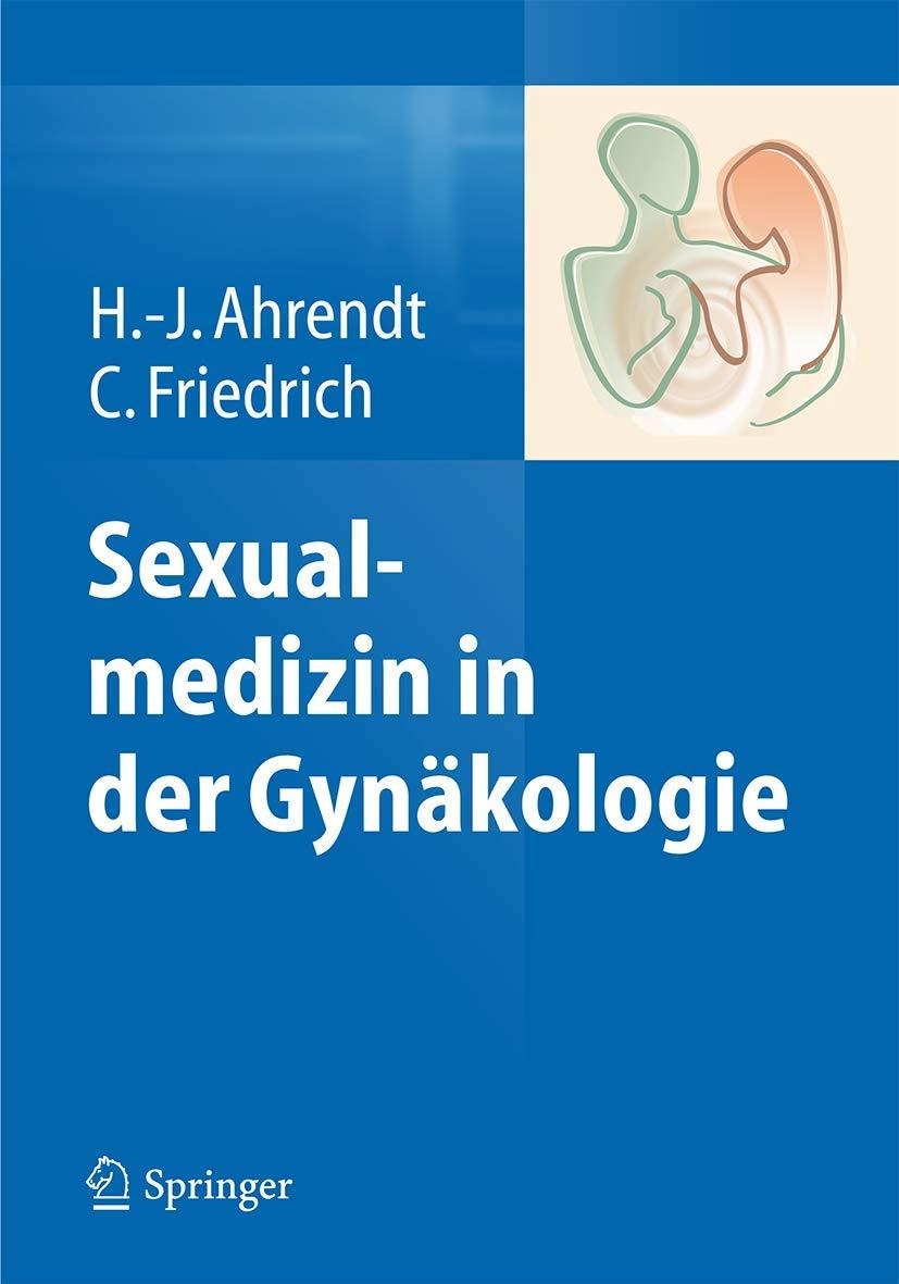gynakologie sexuellen missbrauch