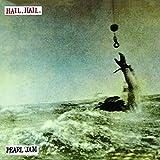 Hail Hail (Vinyl)