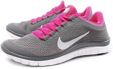 Nike Free 5.0+, Zapatillas de Running para Hombre: Amazon.es: Zapatos y complementos