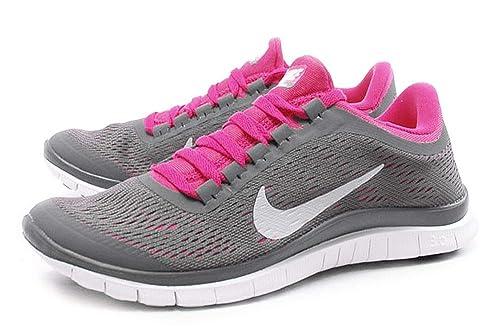 Nike Free 5.0+, Zapatillas de Running para Hombre: Amazon.es