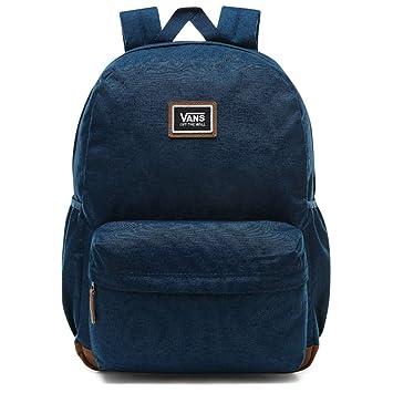 mochilas escolares niño vans