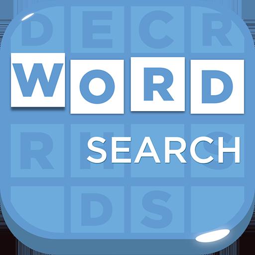 Word Find and Seek Free