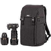 "Think Tank Photo Urban Access Backpack, 15"""