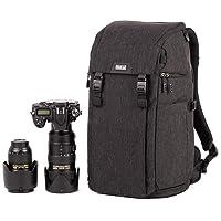 Think Tank Photo Urban Access 15 Side-Loading Backpack for Sony, Fuji, Canon, Nikon...