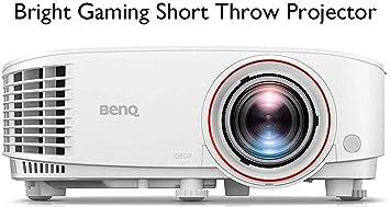 BenQ HT2050A 1080P Adaptador de Cable: Amazon.es: Electrónica