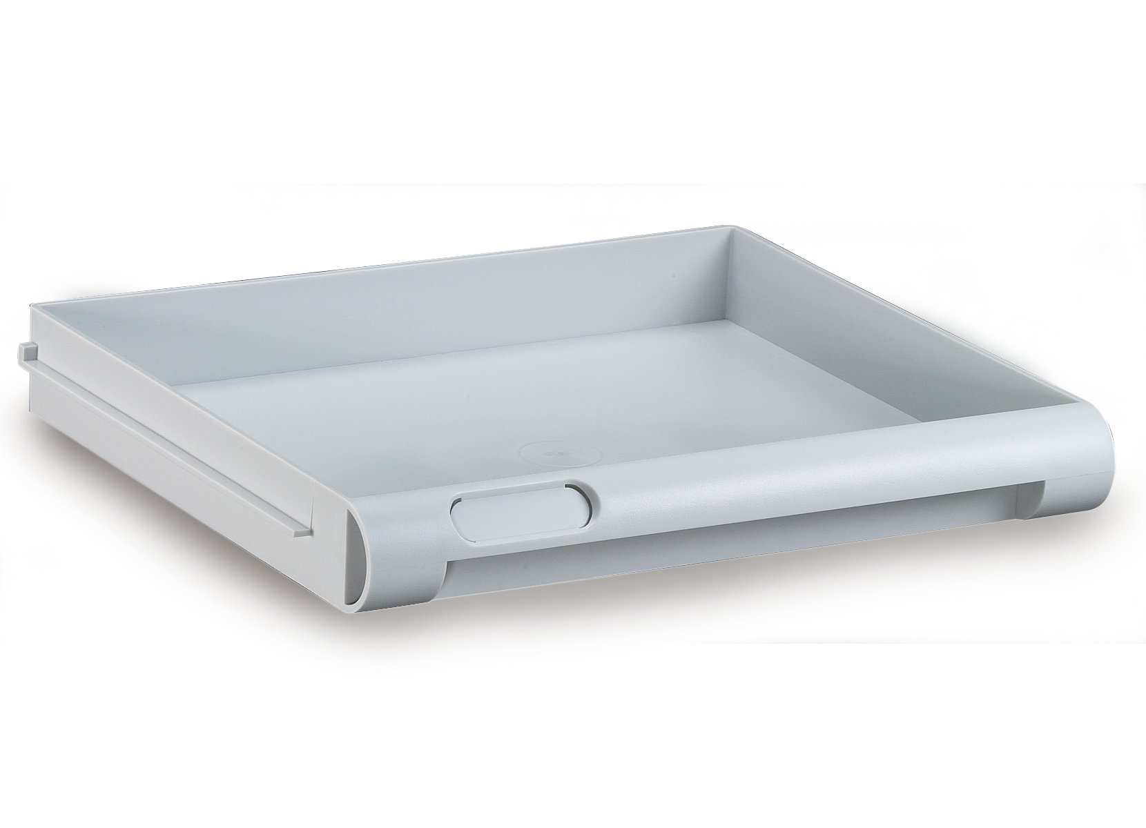 SentrySafe 912 Tray Accessory, for SFW082 and SFW123 Fire Safes