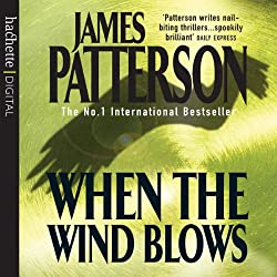 When the Wind Blows, Book 1