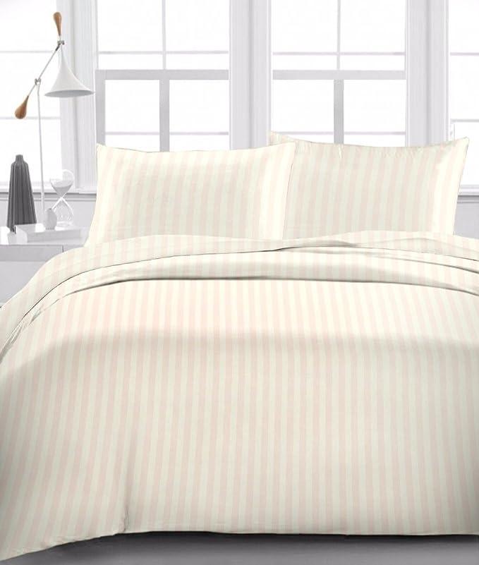 RK lino buena calidad 800 hilos 100% algodón egipcio Super tela a ...