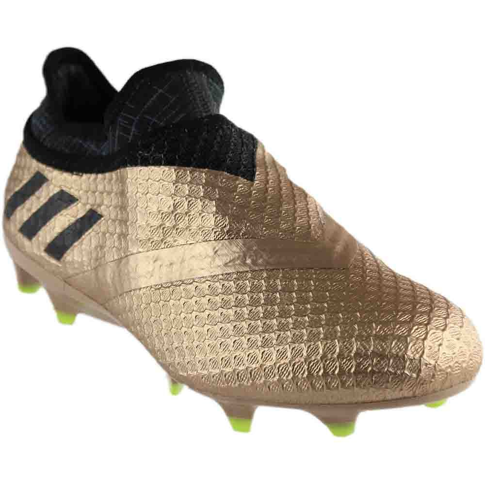 best sale great deals 2017 new cheap Amazon.com | adidas Messi 16+ Pureagility FG Cleat | Soccer