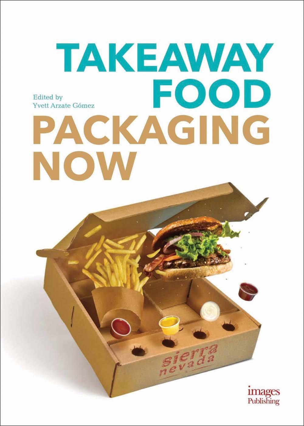 takeaway food packaging | Foodfash.co