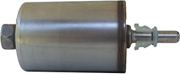 amazon.com: gm genuine parts gf847 fuel filter: automotive  amazon.com