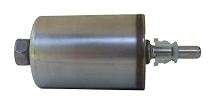 acdelco gf847 professional fuel filter Restaurant Exhaust Filter