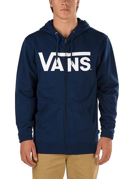 Mens Light Grey, Fox Sweatshirts & Hoodies ⋆ Northleach