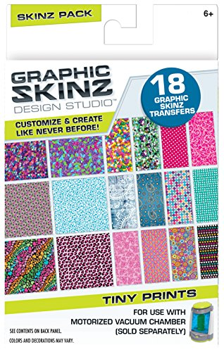 roseart-tiny-prints-graphic-skinz-girls-refill