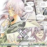 ドラマCD KISS×KISS collections Vol.18 たまゆらキス