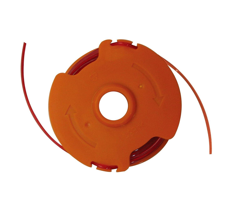 WORX WA0008 - Paquete estándar 113,4 g de color amarillo ...