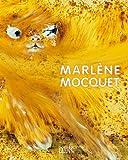 Marlène Mocquet, Thierry Raspail and Judicaël Lavrador, 8874395221