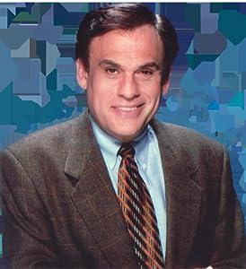 Earl Mindell