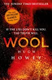 Book Cover for Wool (Wool Trilogy 1)